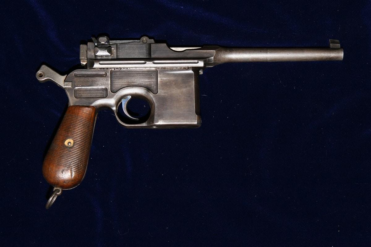 c-96-mauser-1