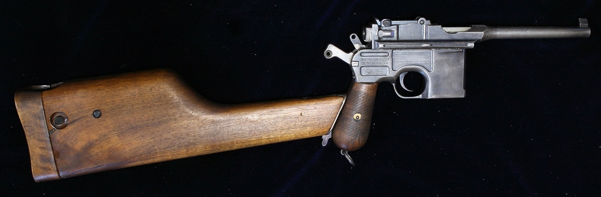 c-96-mauser-2