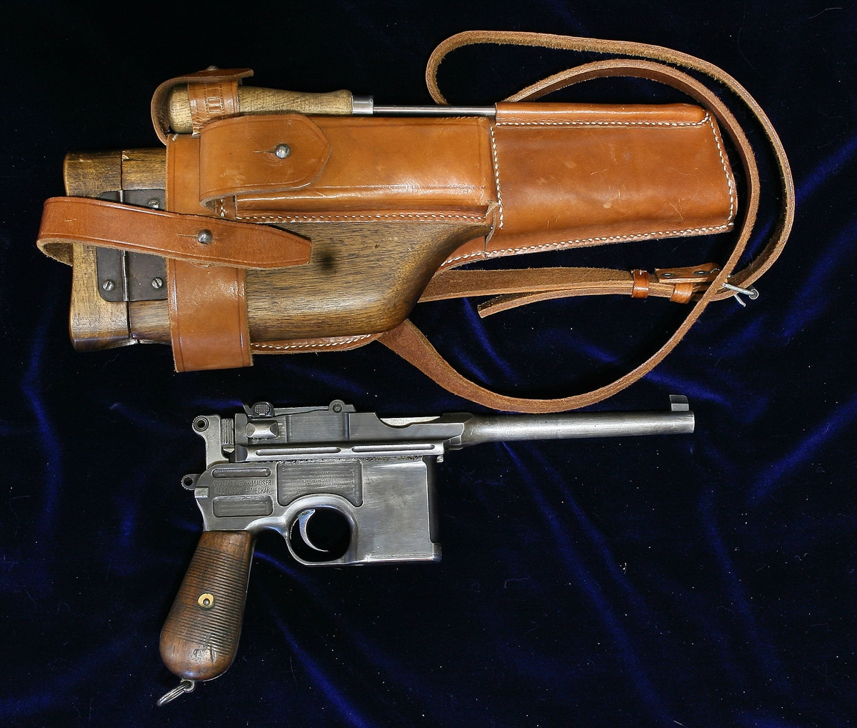 c-96-mauser-4