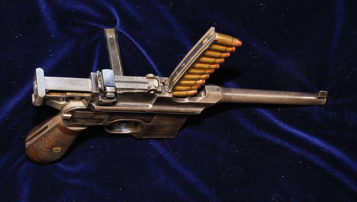 c-96-mauser-5