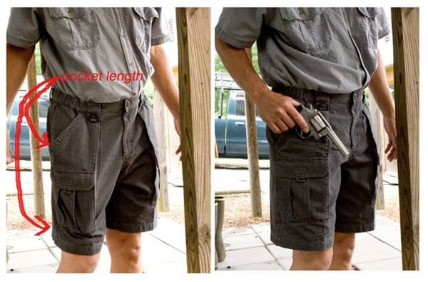 concealed-carry--shorts