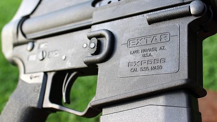 extar10