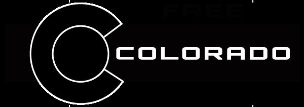 freecolorado_logo