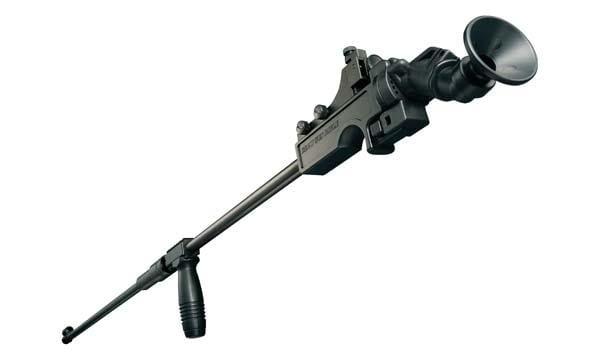 gun-blowgun