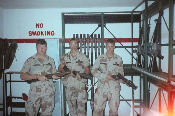 M79 in Vietnam