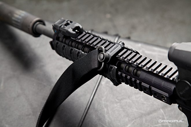 magpul sling attachment (2)