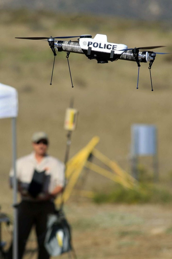 resized_99265-us_news_drones_75-15339_t728
