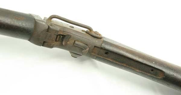 smith-carbine-underside
