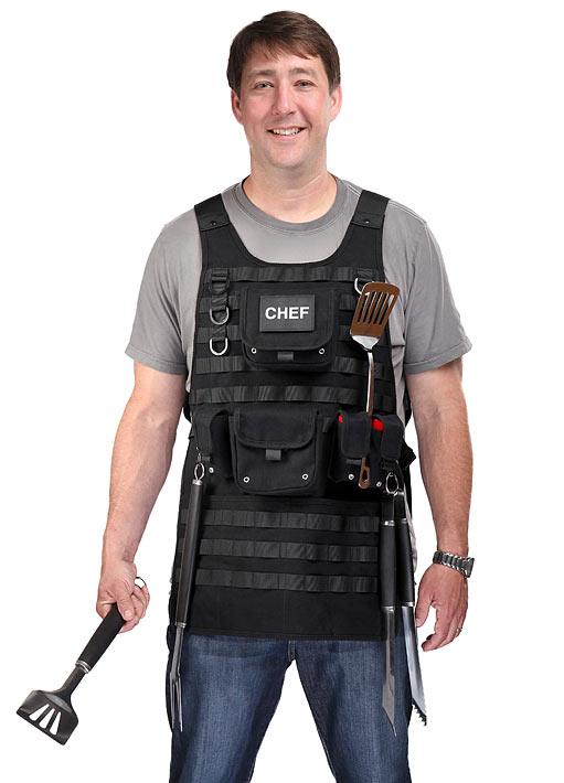 11cd_tactical_bbq_apron