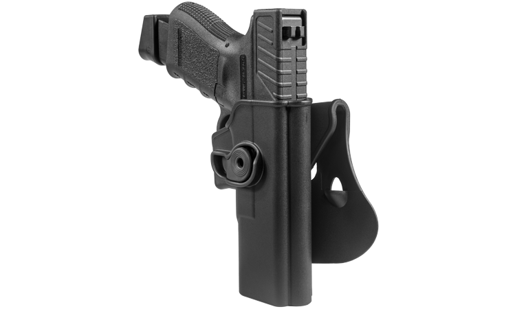 1363-in-holster-3d-png-Wed-Jul-3-7-57-45