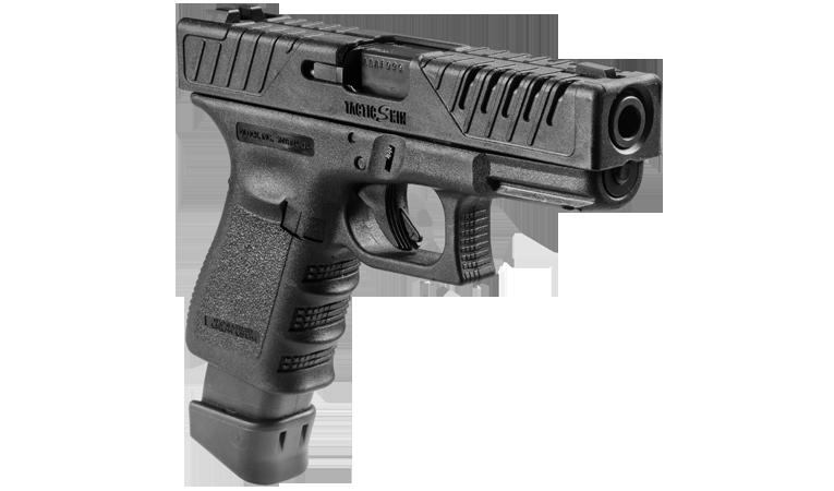 1363-tactic-on-pistol-3d-black-png-Wed-Jul-3-7-57-58