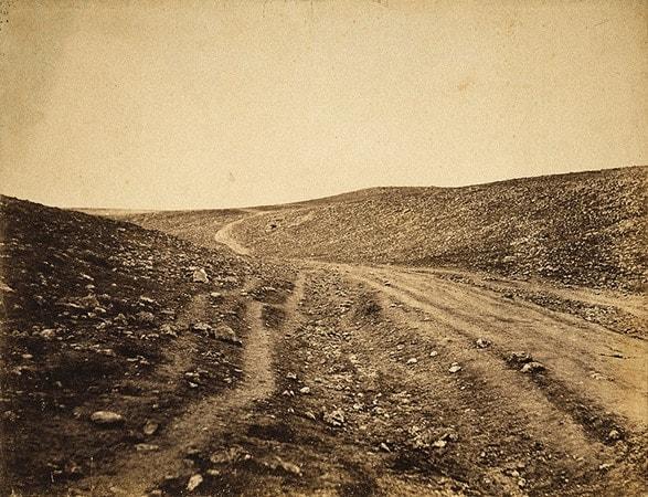 1855_crimea