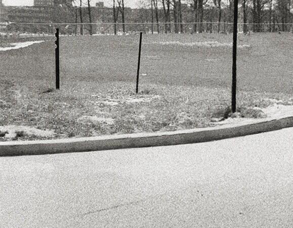 1970_kent