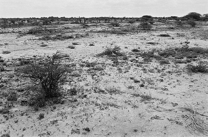 1992_somalia