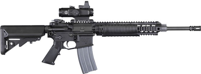 2012_Carbine_Right1