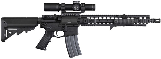 2012_SBR_Carbine_Right1
