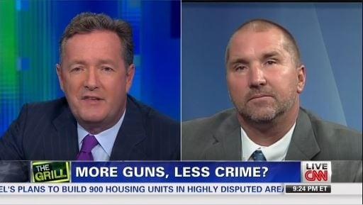 2013-08-13-CNN-Morgan-Guns
