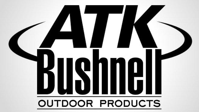500px-atk_alliant_techsystems_logo