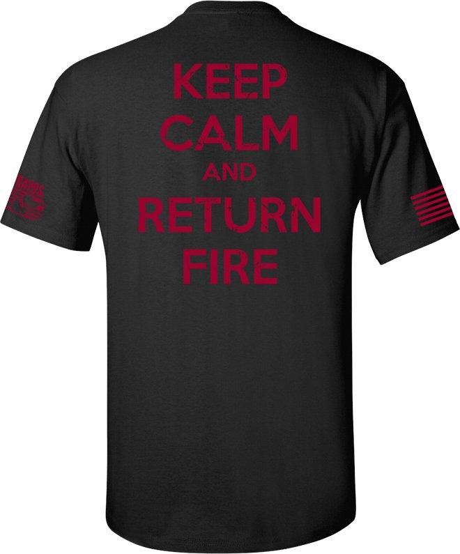 Keep_Calm_Return_Fire_Back