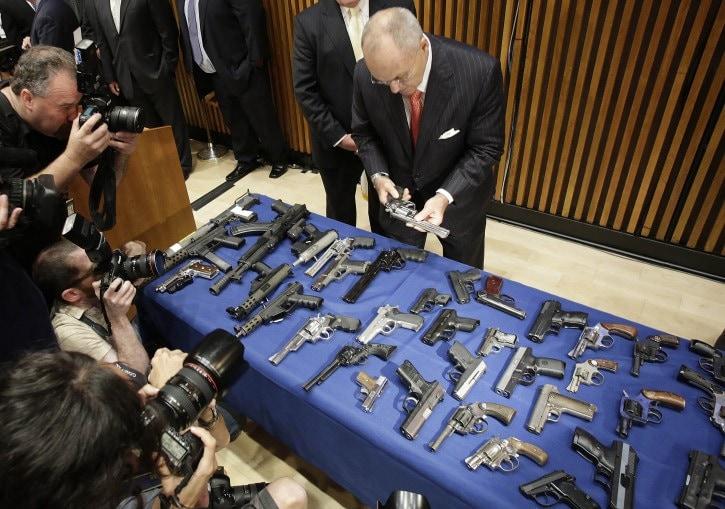 NY-seized-guns-1