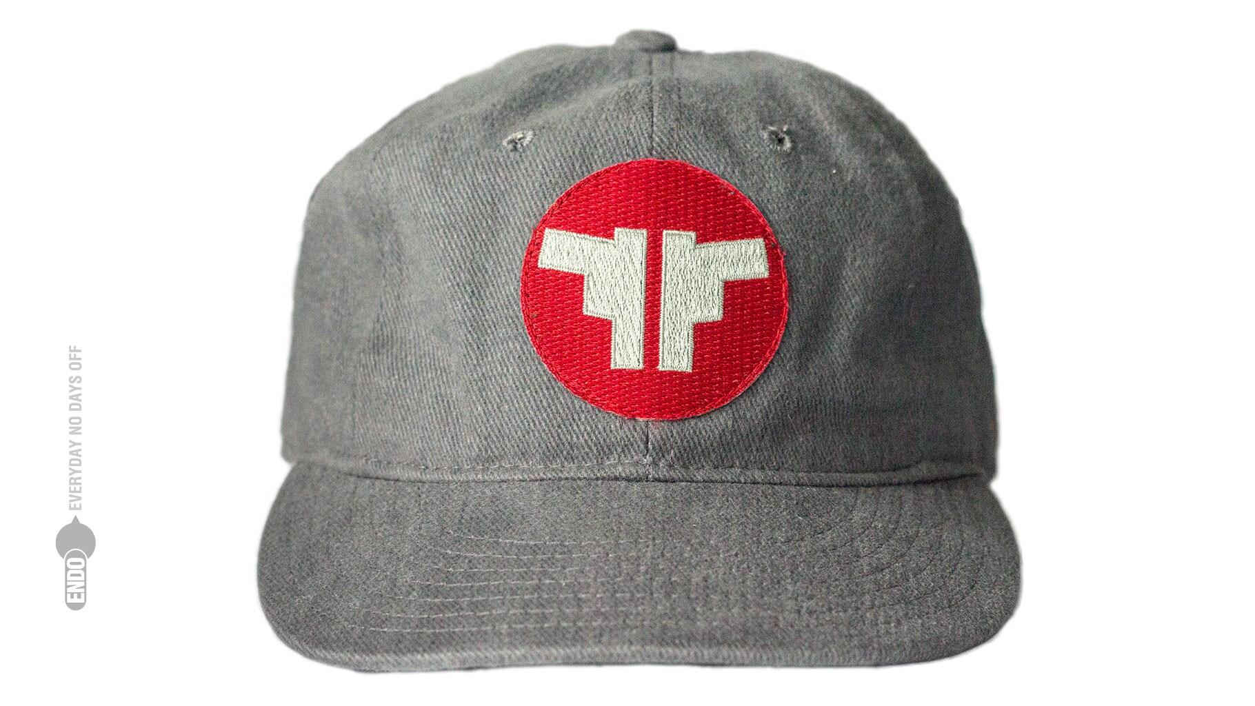 New-York-Reload-Grey-Twill-Hat-Main