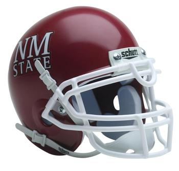 NewMexicoState_old helmet