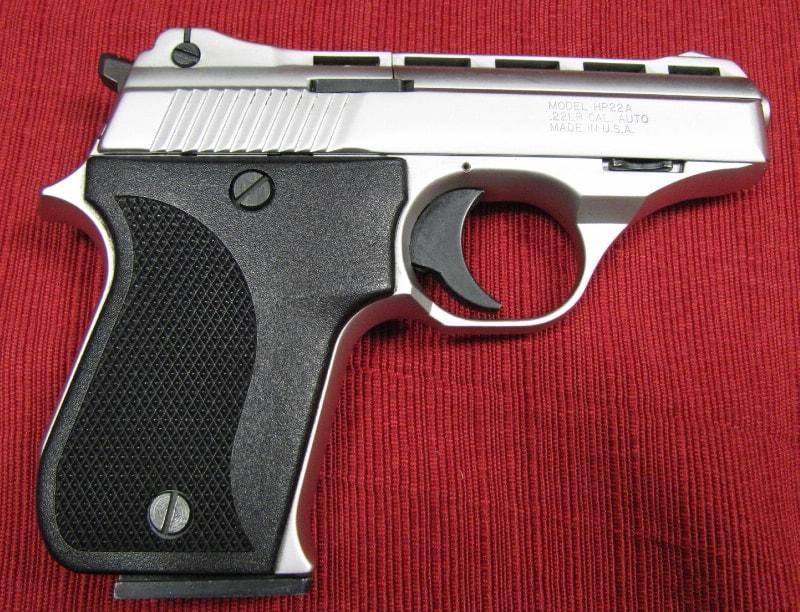 Phoenix-Arms-HP22A-1