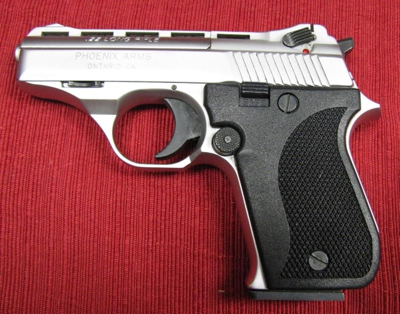 Phoenix-Arms-HP22A-2