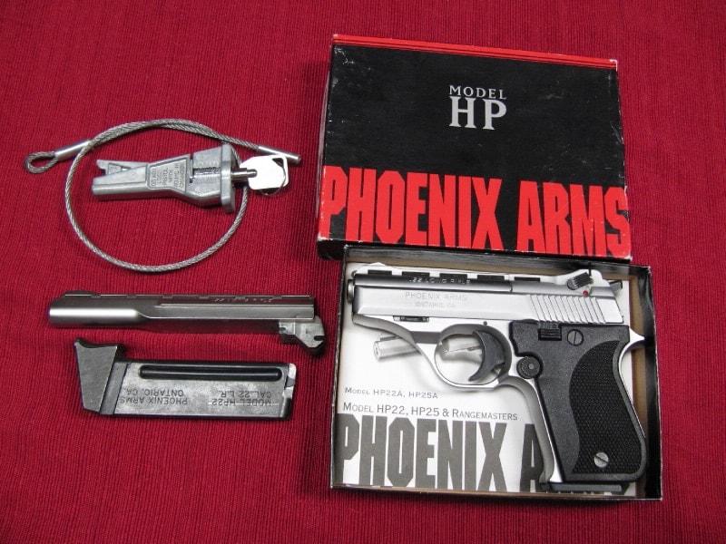 Phoenix-Arms-HP22A-4