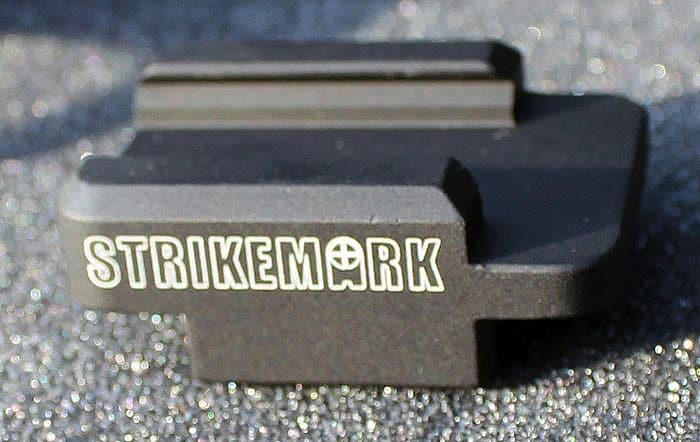 Sightmark3