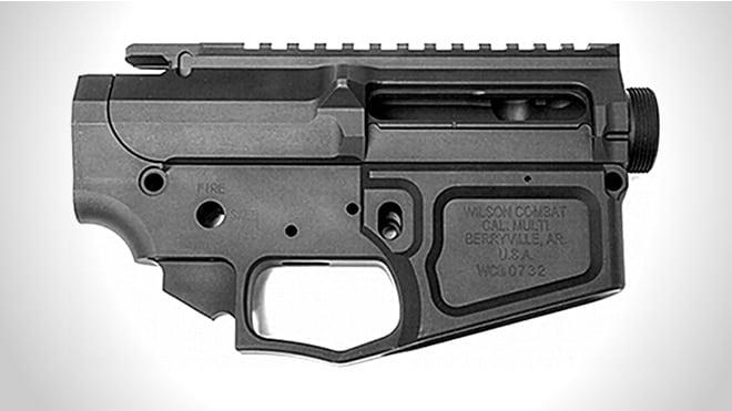 TR-LOWUP-BIL-001