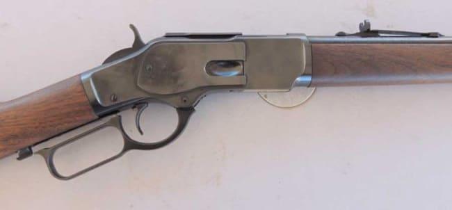 Winchester-73-2
