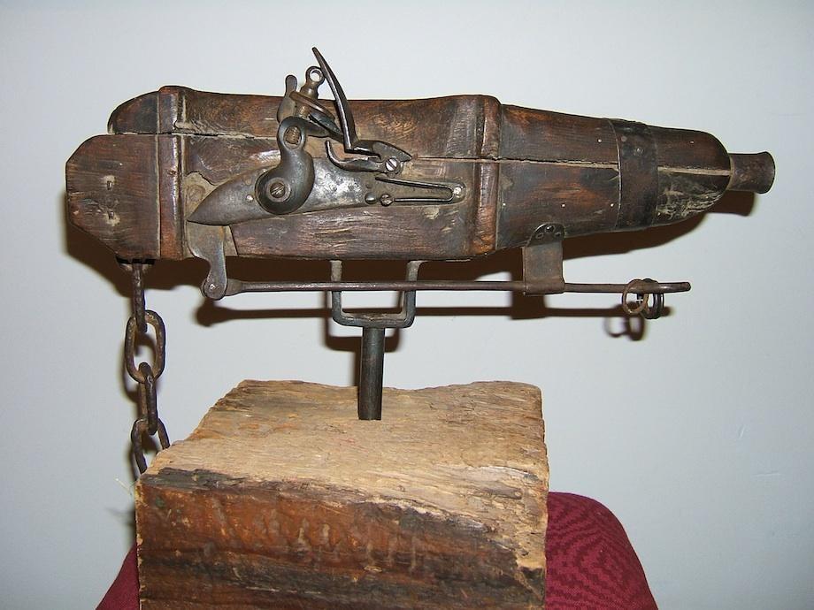 cemetery-gun-1