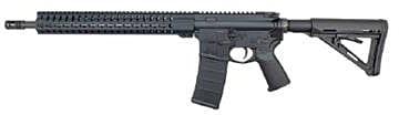 cmmg colorado gun rights rifle raffle (2)