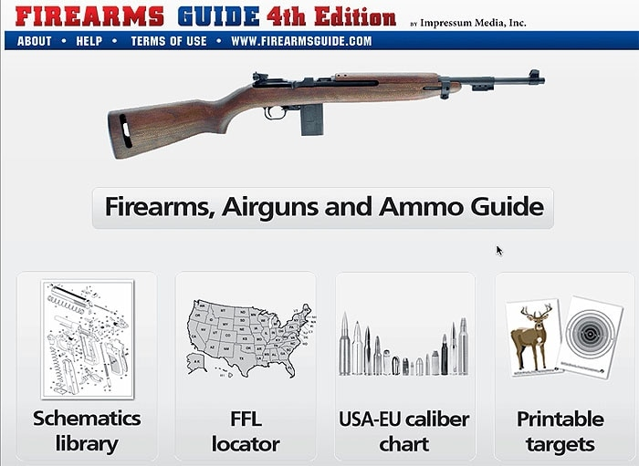 Gun Nerds Only: The Firearms Guide on