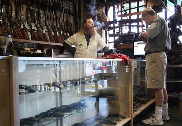 gun-sales