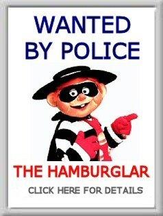 hamburglar-wanted