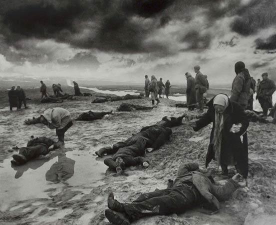 1942 Kerch