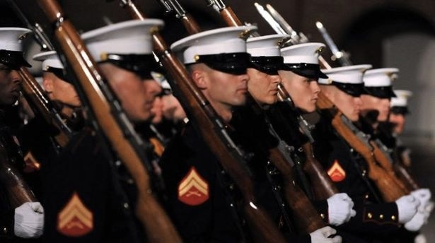 marines.afp_