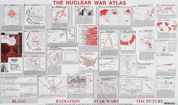 nuclear_war_atlas
