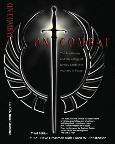 on_combat
