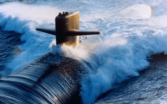 submarine-us-navy-military