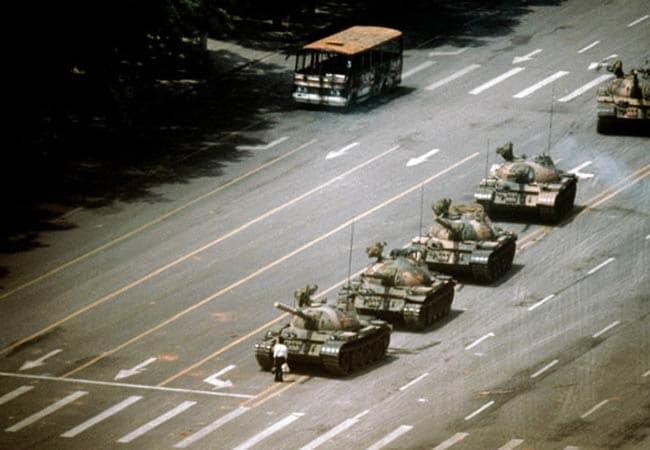 1989 Beijing