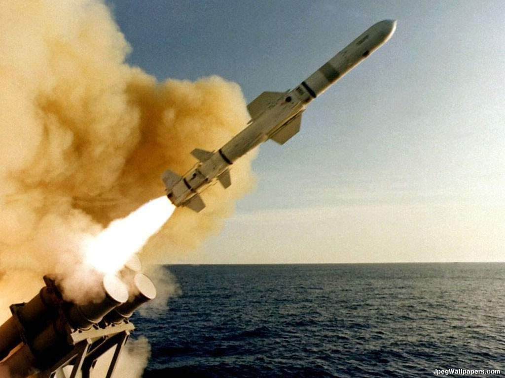 tomahawk-cruise-missile-bosnian-genocide