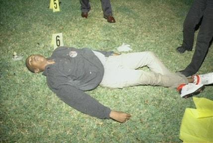 trayvons-body-shown1