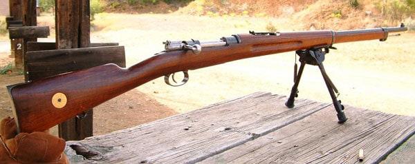 6.55mm Swedish.
