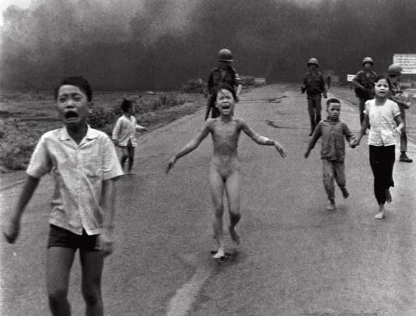 1972 Vietnam