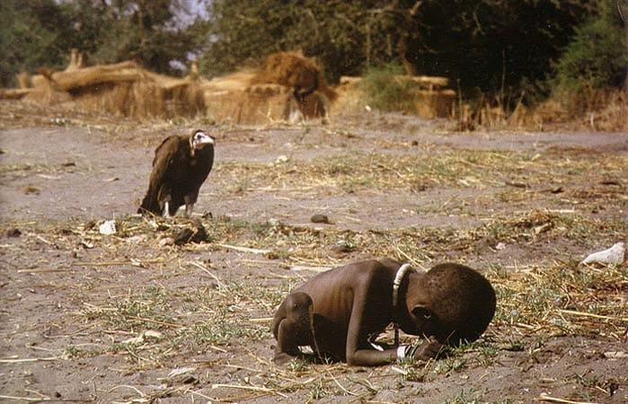 1994 Sudan