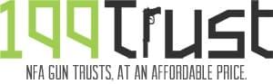 199trust_logo copy