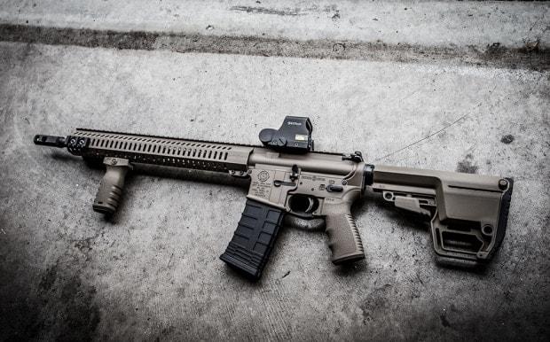 620-Rebel-Arms-RBR-15-Rifle-1